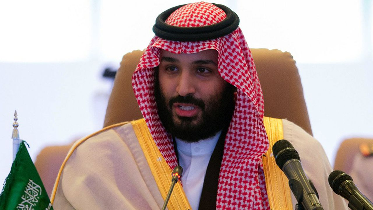 2197025_larabie-saoudite-va-vendre-tous-ses-actifs-canadiens-web-tete-0302091380899.jpg