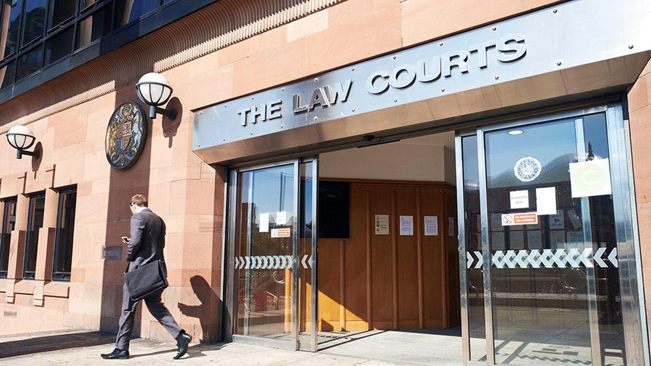Depuis le début du Brexit, plus de 1.600 avocats ont fait le choix de s'enregistrer auprès du Barreau irlandais.