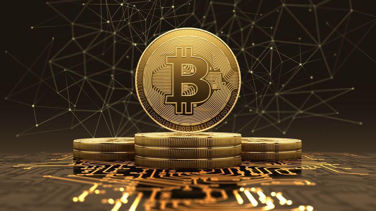 2197197_bitcoin-la-speculation-se-retourne-contre-sa-creature-web-tete-0302095439943.jpg