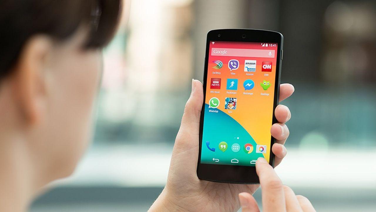 2197227_la-deconnexion-un-enjeu-pour-les-fabricants-de-smartphones-web-tete-0302095785824.jpg