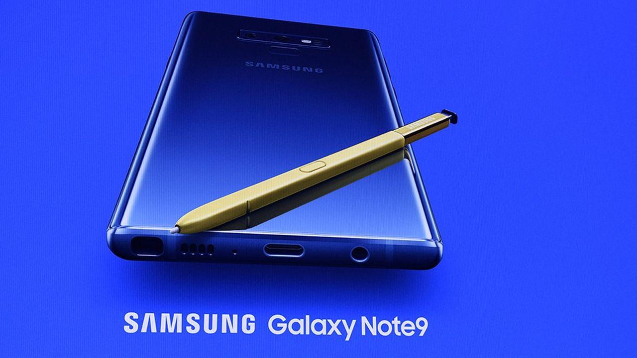 2197239_galaxy-note-9-le-nouveau-smartphone-de-samsung-pour-remonter-la-pente-web-tete-0302096976195.jpg