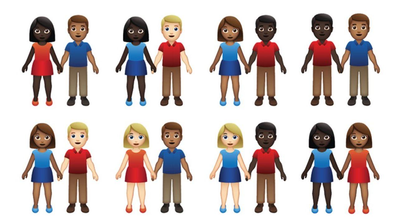 2197414_les-emojis-2019-vont-faire-de-la-place-a-la-diversite-web-tete-0302100613468.jpg