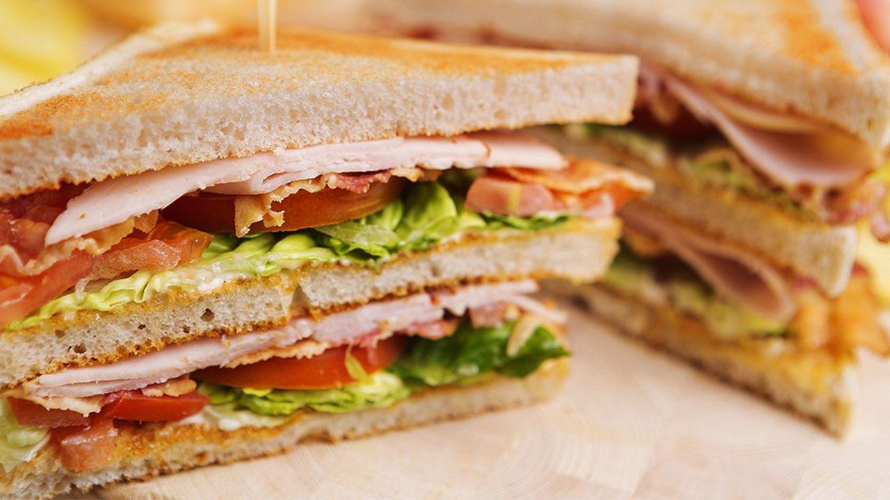 2197576_pourquoi-le-sandwich-anglais-est-menace-par-le-brexit-web-tete-0302111049589.jpg