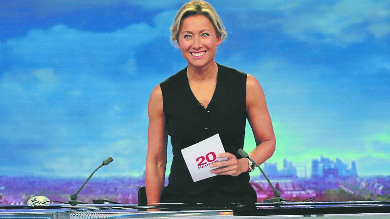 2197724_les-journaux-de-20-heures-ont-gagne-des-telespectateurs-cette-saison-web-tete-0302062100661.jpg