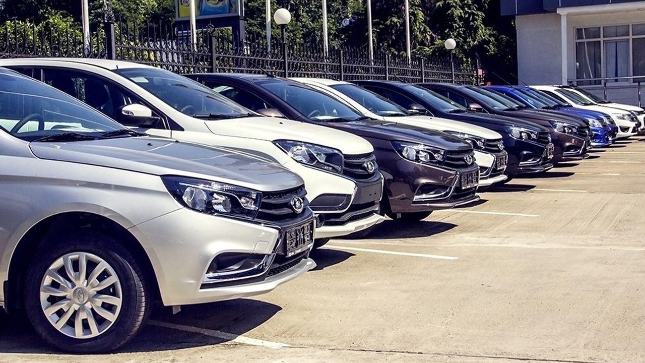 2197933_automobile-les-pays-emergents-accelerent-web-tete-0302091819983.jpg
