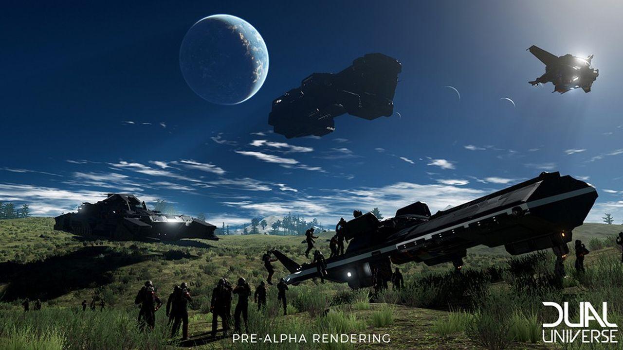 2197951_jeux-video-les-gigantesques-promesses-du-marche-multijoueur-web-tete-0302102546309.jpg