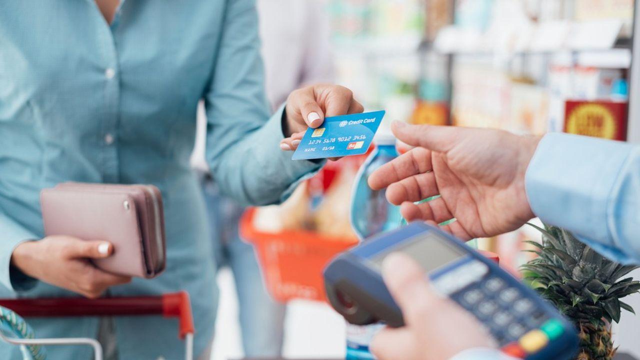 2197955_les-commercants-poussent-pour-une-standardisation-des-paiements-par-carte-en-europe-web-tete-0302063485202.jpg