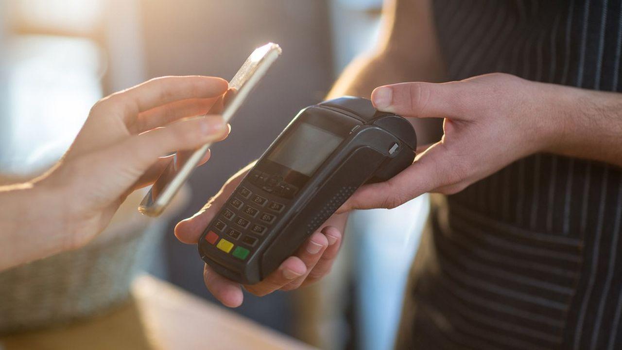 Bancomat, le circuit de paiement domestique le plus répandu dans la Péninsule, lance cet automne une application permettant de payer avec son smartphone.