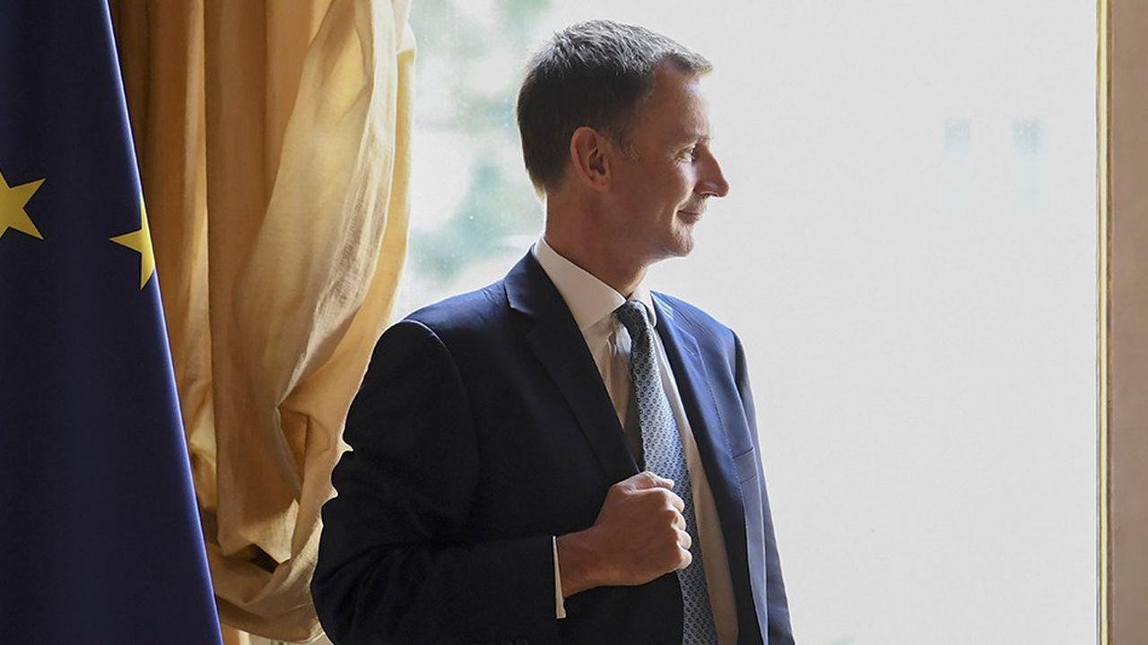 2197994_le-risque-dun-hard-brexit-sest-accru-selon-le-chef-de-la-diplomatie-britannique-web-tete-0302116401467.jpg