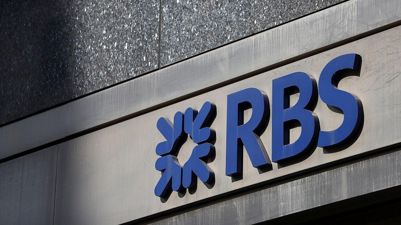 RBS était accusée d'avoir vendu, entre2005 et2008, des titres financiers adossés à des crédits immobiliers à des ménages fragiles.
