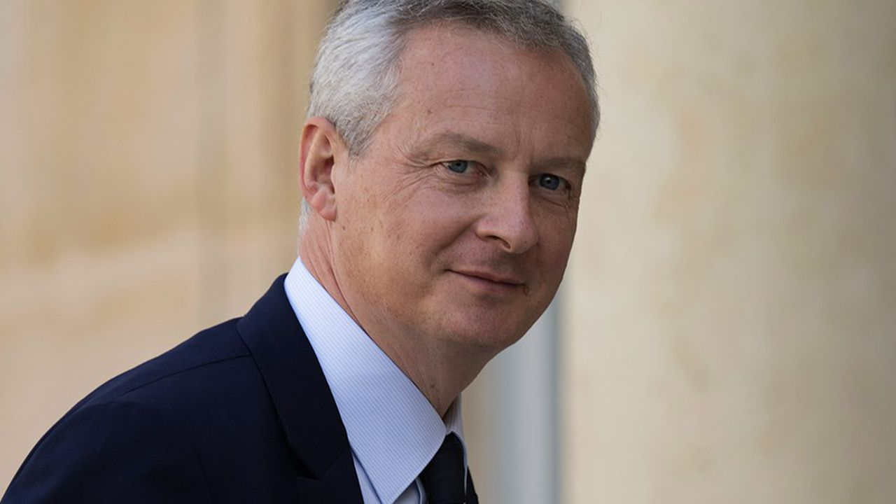 2198321_air-france-klm-bruno-le-maire-soutient-la-nomination-de-ben-smith-web-tete-0302123861737.jpg
