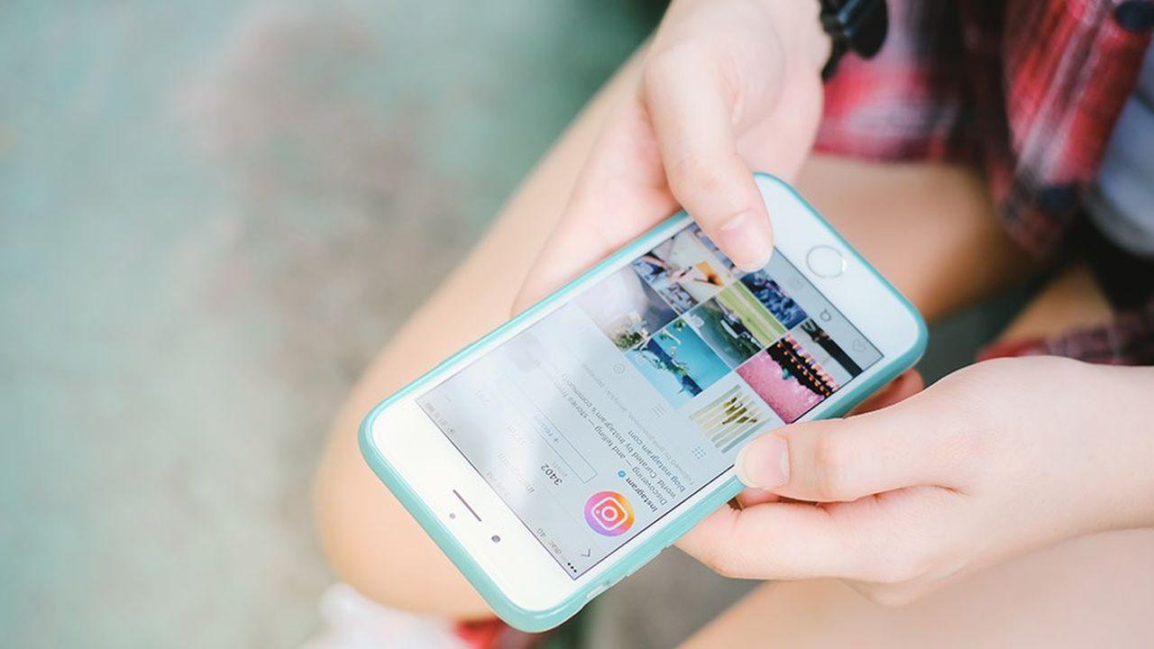 2198369_les-piratages-de-comptes-instagram-en-plein-boom-web-tete-0302124795048.jpg