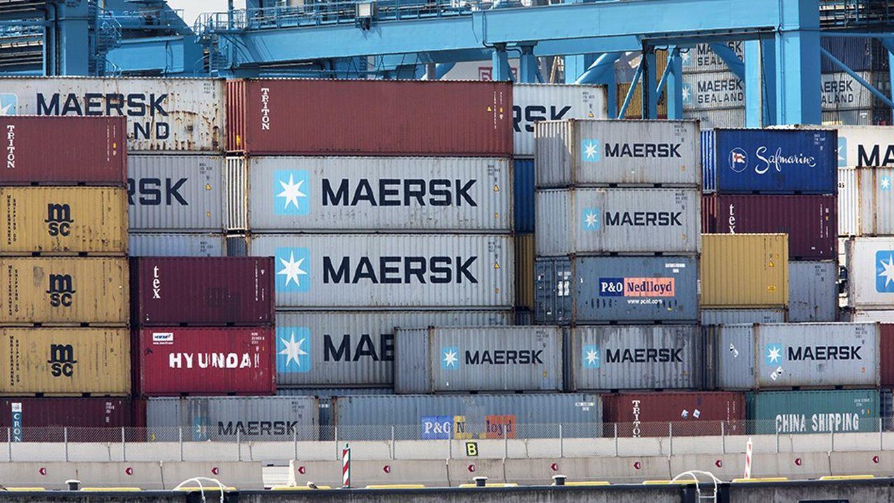 2198505_maersk-acheve-de-se-recentrer-sur-le-transport-maritime-web-tete-0302127716650.jpg