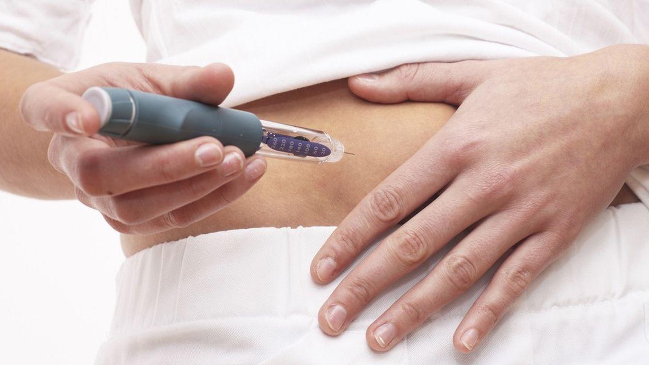 2198593_novo-nordisk-acquiert-un-specialiste-du-diabete-web-tete-0302129270721.jpg