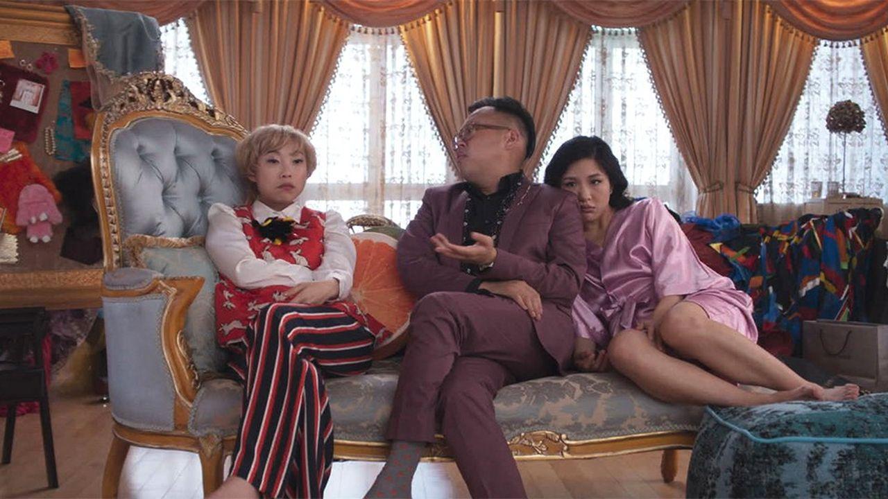 2198688_avec-crazy-rich-asians-hollywood-confirme-son-lucratif-virage-vers-la-diversite-web-tete-0302127930485.jpg