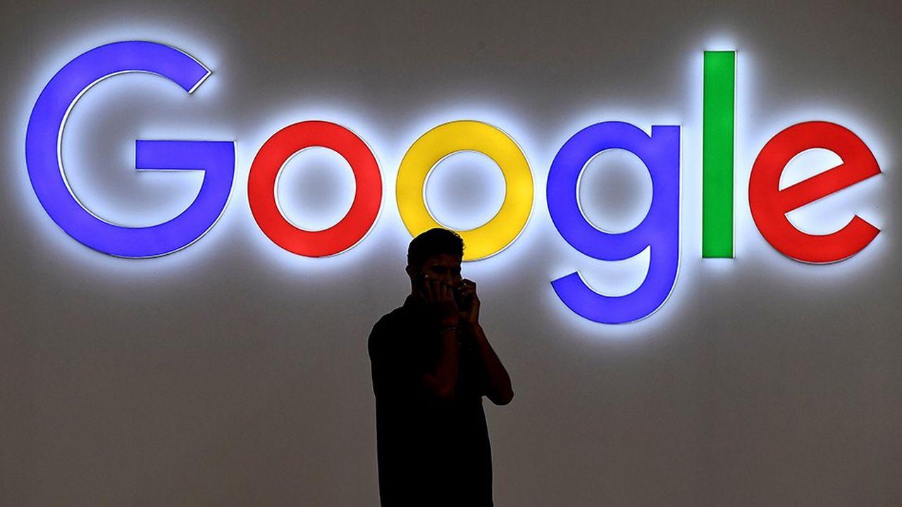 Google a jusqu'au 28octobre pour se mettre en conformité après l'amende infligée par la Commission européenne pour pratiques anticoncurrentielles.