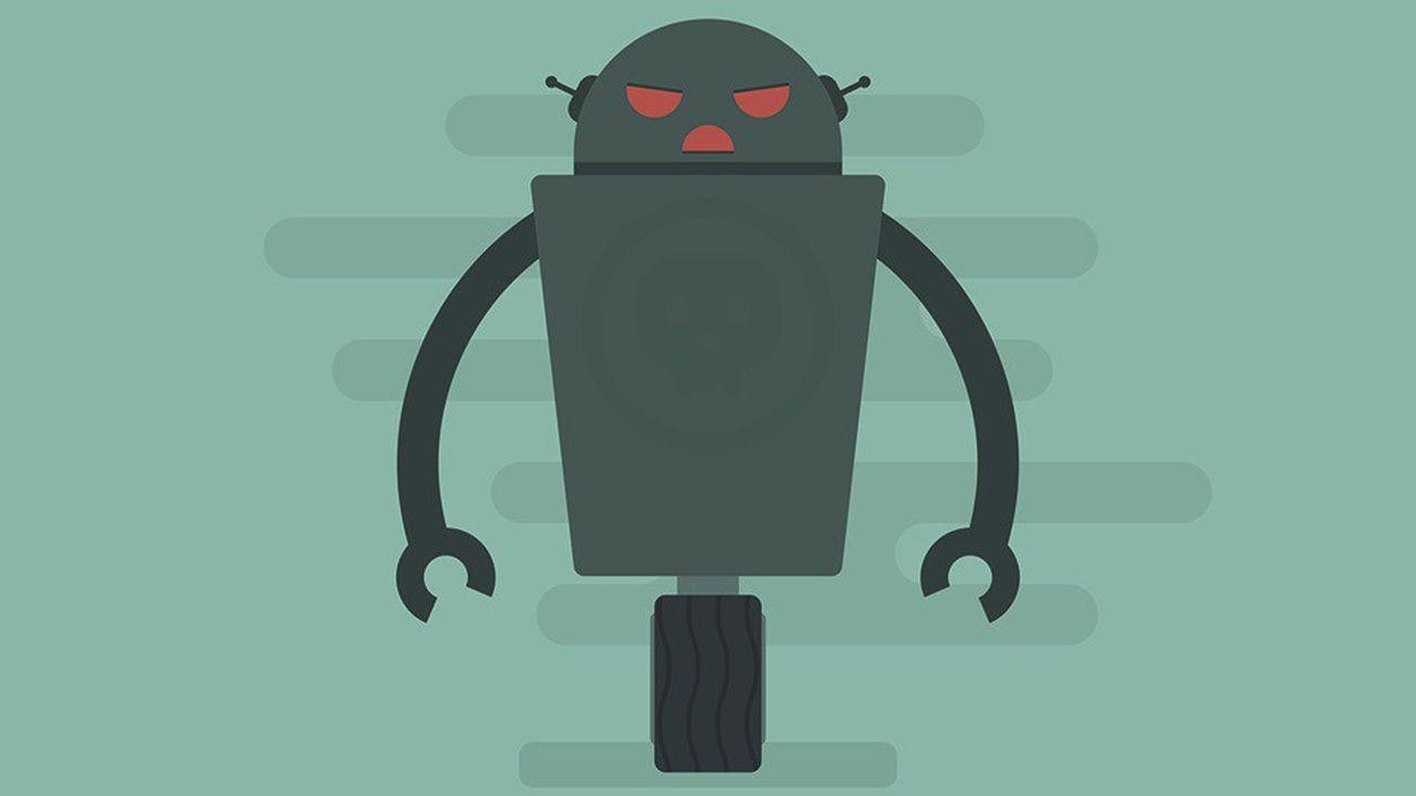 2198872_les-robots-mechants-nous-rendent-plus-efficaces-web-tete-0302137771870.jpg