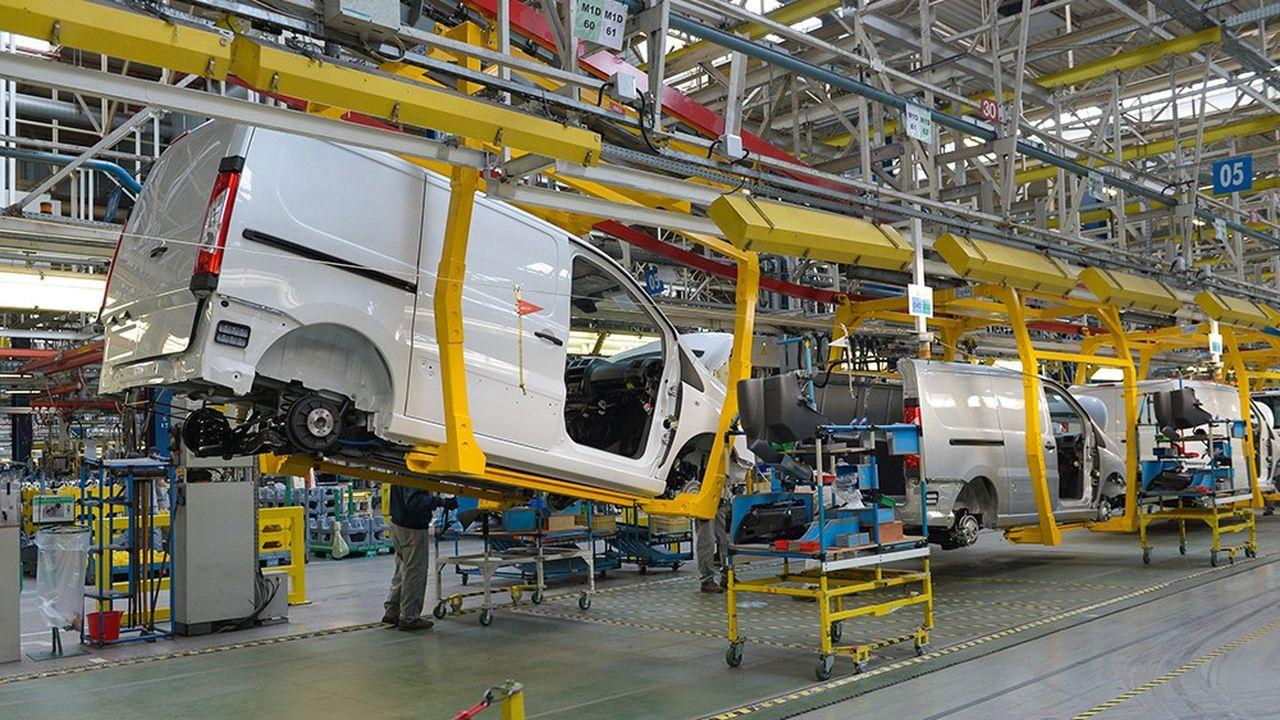 2199041_le-vehicule-utilitaire-nouveau-filon-de-lusine-france-web-tete-0301988956559.jpg