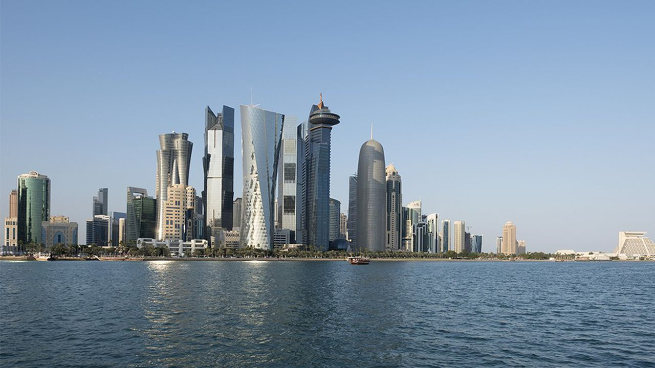 Le Qatar ne partage pas les vues de l'Iran sur la région et n'était même pas sur le podium des principaux partenaires économiques de l'Iran jusqu'à la crise. Mais le blocus a eu pour conséquence de resserrer les relations entre Doha et Téhéran.