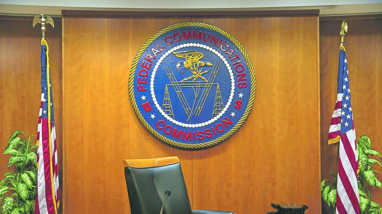 Le combat pour la neutralité du Net n'est pas terminé aux Etats-Unis, puisque la décision de la FCC (Federal Communications Commission) va être portée devant les juges