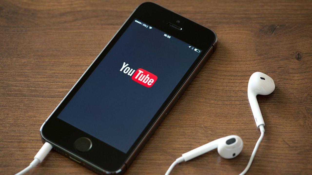 2199086_video-sur-internet-limage-est-encore-floue-web-tete-0302141983836.jpg