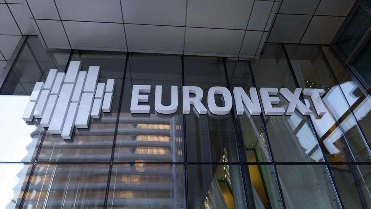 2199139_derives-euronext-serait-pret-a-payer-1-milliard-de-dollars-pour-markitserv-web-tete-0302142144814.jpg