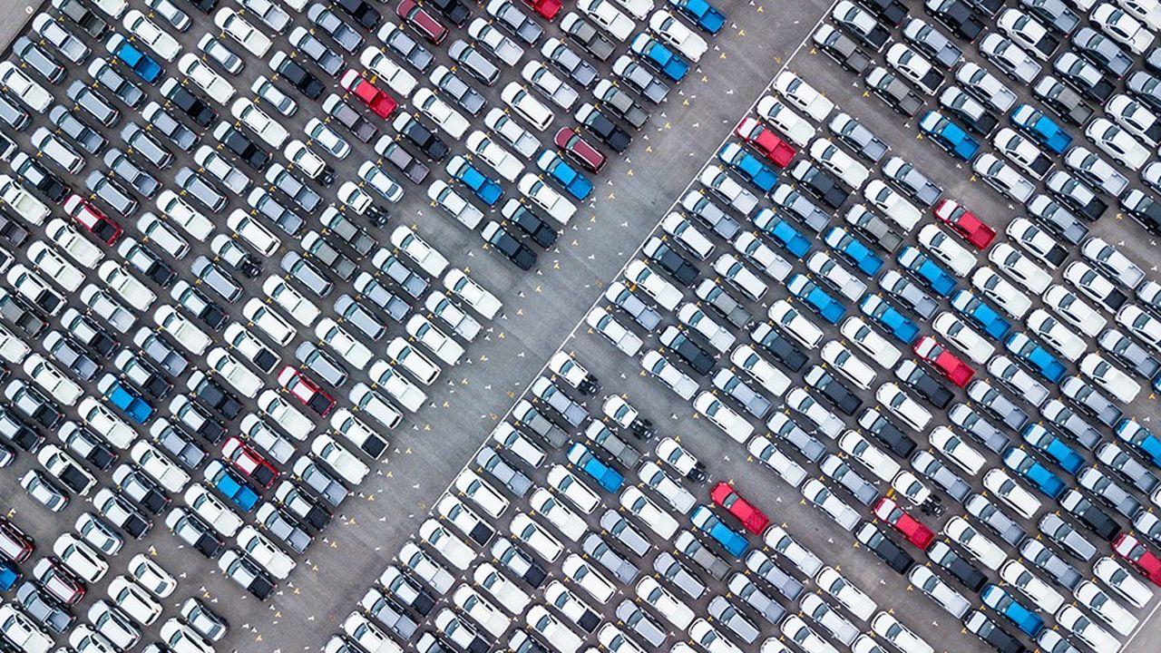 2199158_les-etats-unis-repoussent-leur-menace-sur-les-importations-de-voitures-web-tete-0302143397409.jpg