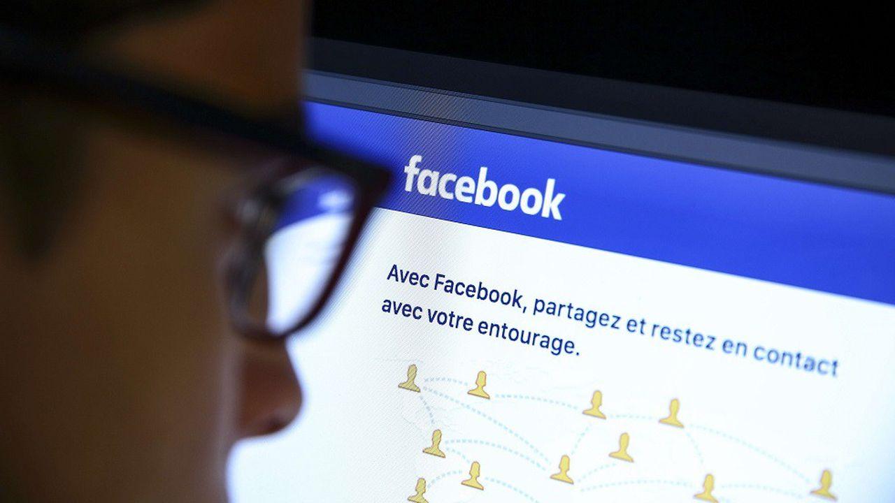 2199164_facebook-note-les-utilisateurs-qui-signalent-des-fake-news-web-tete-0302143905469.jpg