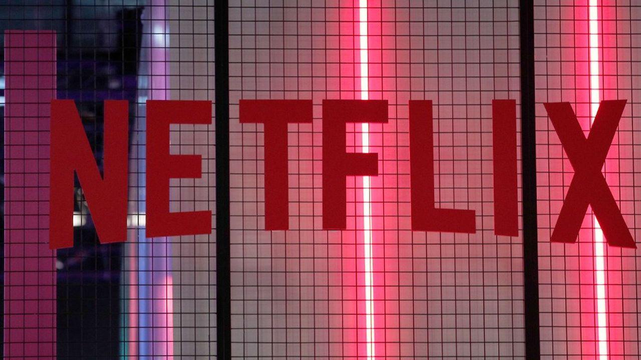 Netflix paie actuellement une commission à Apple lorsque ses utilisateurs s'inscrivent via iTunes.