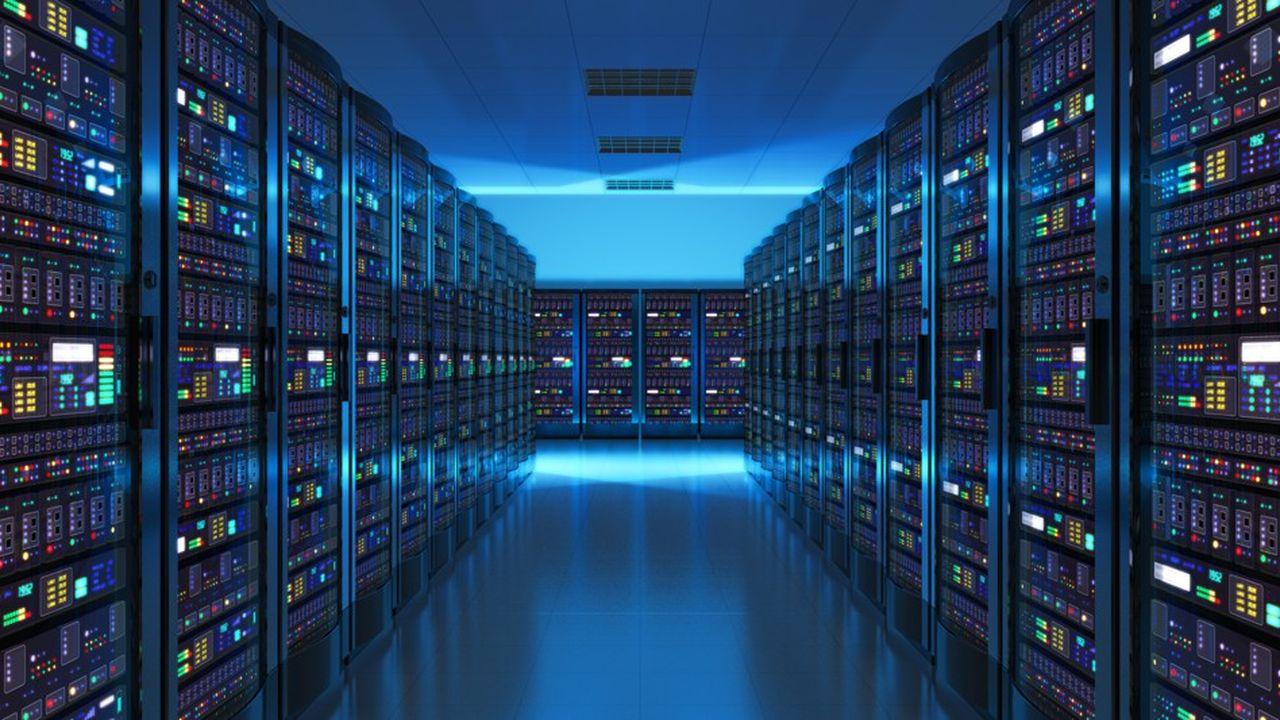 En France, 10% de l'électricité produite est consommée par les data centers. Cela prouve que la mesure et la maîtrise de l'écologie digitale devraient être intégrées au pilotage des grandes entreprises.