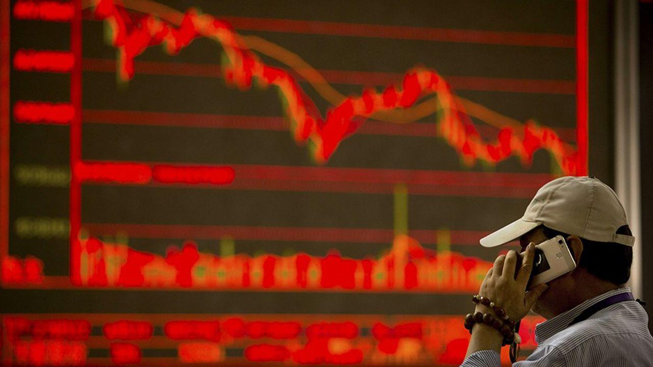 2199308_la-bourse-chinoise-a-perdu-plus-du-quart-de-sa-valeur-web-tete-0302146311864.jpg