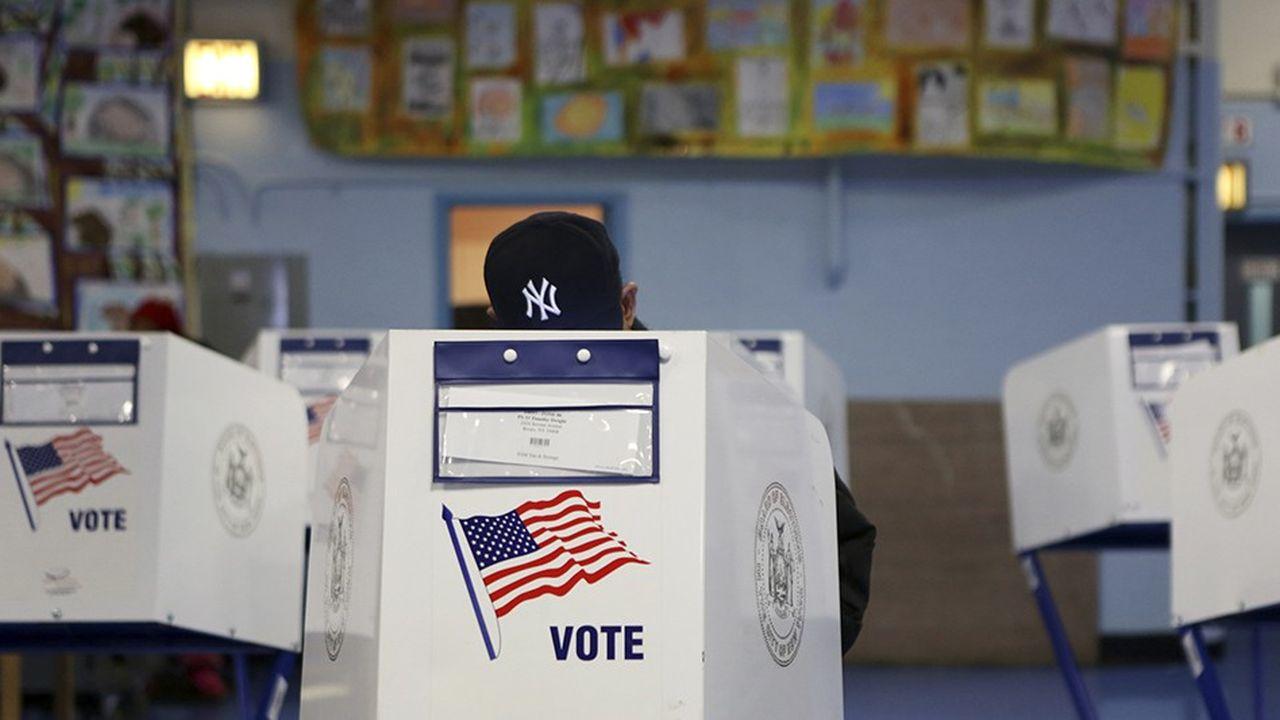 2199325_les-etats-americains-renforcent-la-cybersecurite-des-dispositifs-de-vote-web-tete-0302146431972.jpg
