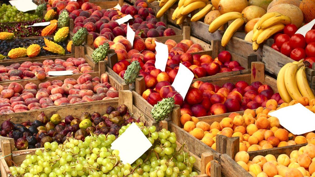 2199509_les-prix-des-fruits-et-legumes-repartent-a-la-hausse-web-tete-0302151667034.jpg