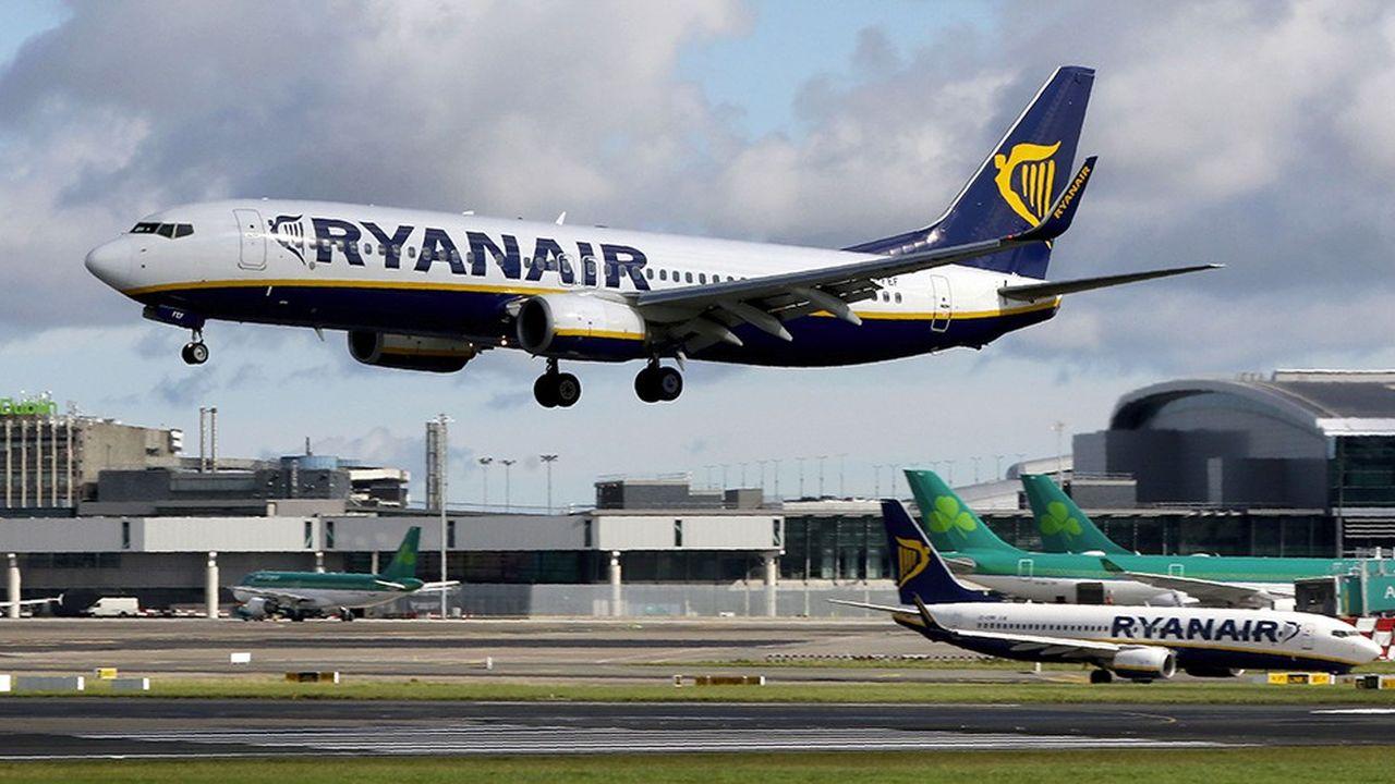 2199530_ryanair-annonce-un-accord-avec-le-syndicat-de-pilotes-irlandais-web-tete-0302151899435.jpg