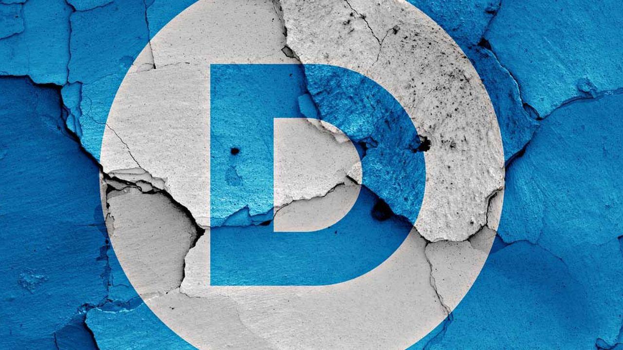 2199543_les-democrates-americains-se-croient-victimes-dune-cyberattaque-web-tete-0302151925248.jpg