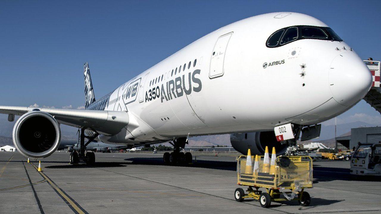 2199553_qantas-met-la-pression-sur-airbus-dans-la-course-au-sydney-londres-web-tete-0302152505170.jpg
