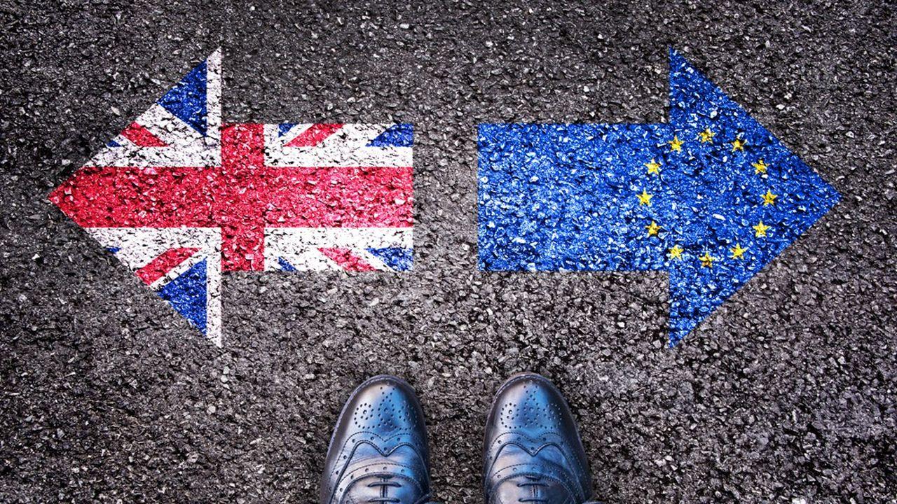 2199581_brexit-londres-publie-24-fiches-concretes-en-cas-de-no-deal-web-tete-0302153762769.jpg