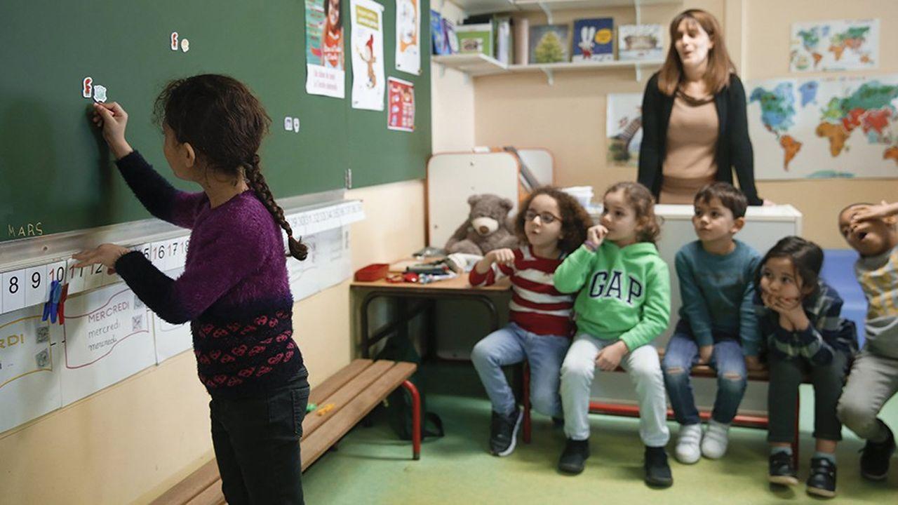 2199585_le-rapprochement-des-ecoles-maternelles-et-elementaires-en-debat-web-tete-0302141330745.jpg
