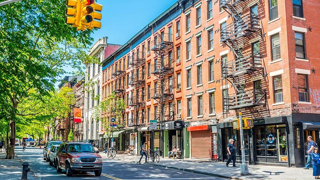 2199860_airbnb-poursuit-la-ville-de-new-york-devant-les-tribunaux-web-tete-0302158436522.jpg