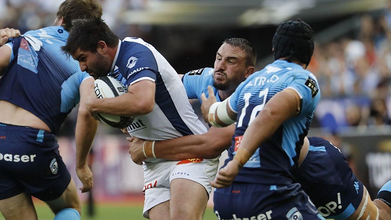 2199887_le-rugby-pro-doit-encore-se-consolider-apres-vingt-ans-de-croissance-web-tete-0302152084372.jpg