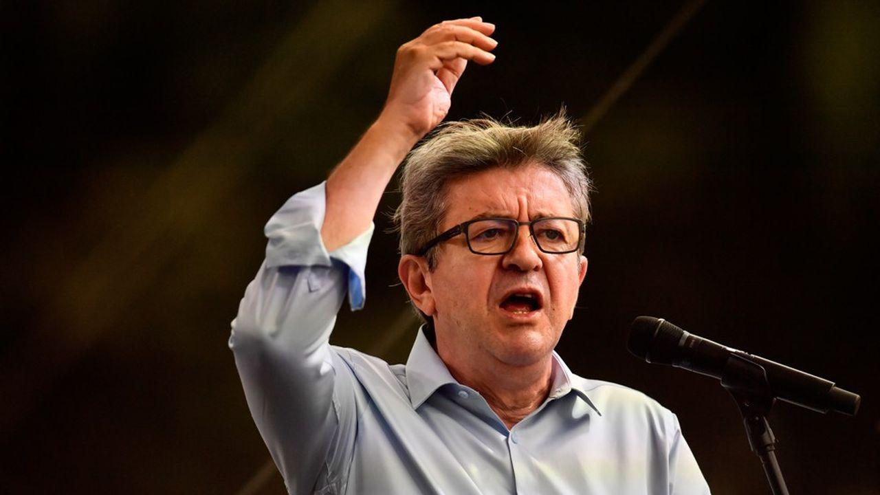 2199940_pour-melenchon-les-elections-europeennes-doivent-etre-un-referendum-anti-macron-web-tete-0302161655703.jpg