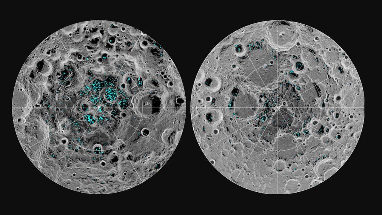 2199972_de-leau-glacee-decouverte-dans-les-crateres-de-la-lune-web-tete-0302142557120.jpg