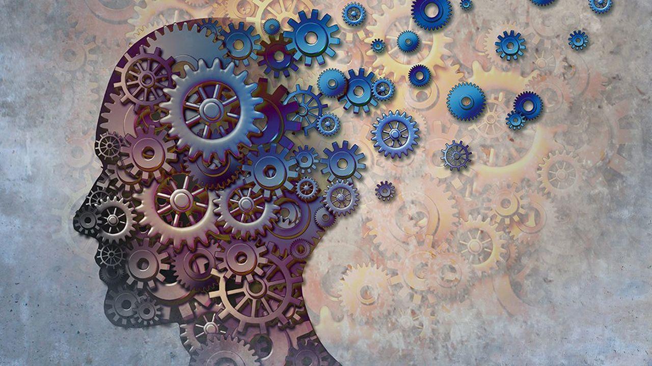 L'automatisation et l'intelligence artificielle peuvent-elles réduire nos capacités cognitives ?