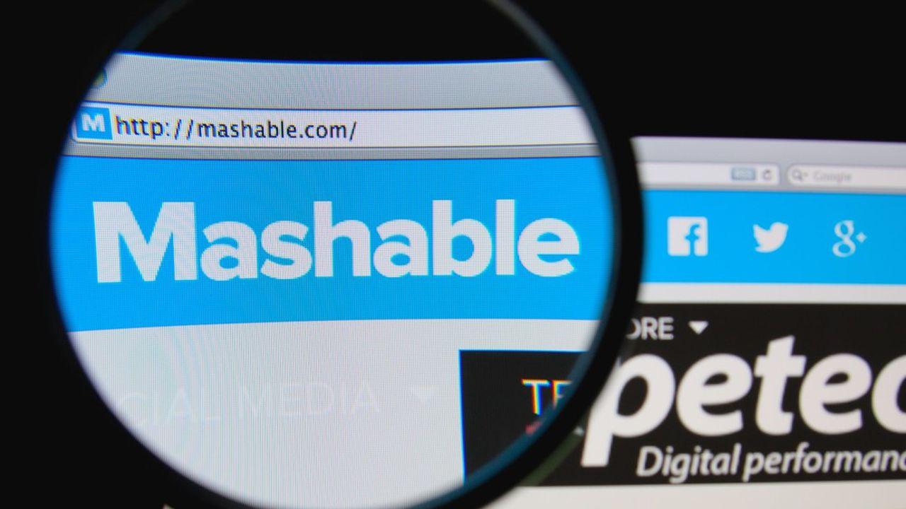 2200262_le-site-mashablefr-devrait-bientot-fermer-web-tete-0302167704408.jpg