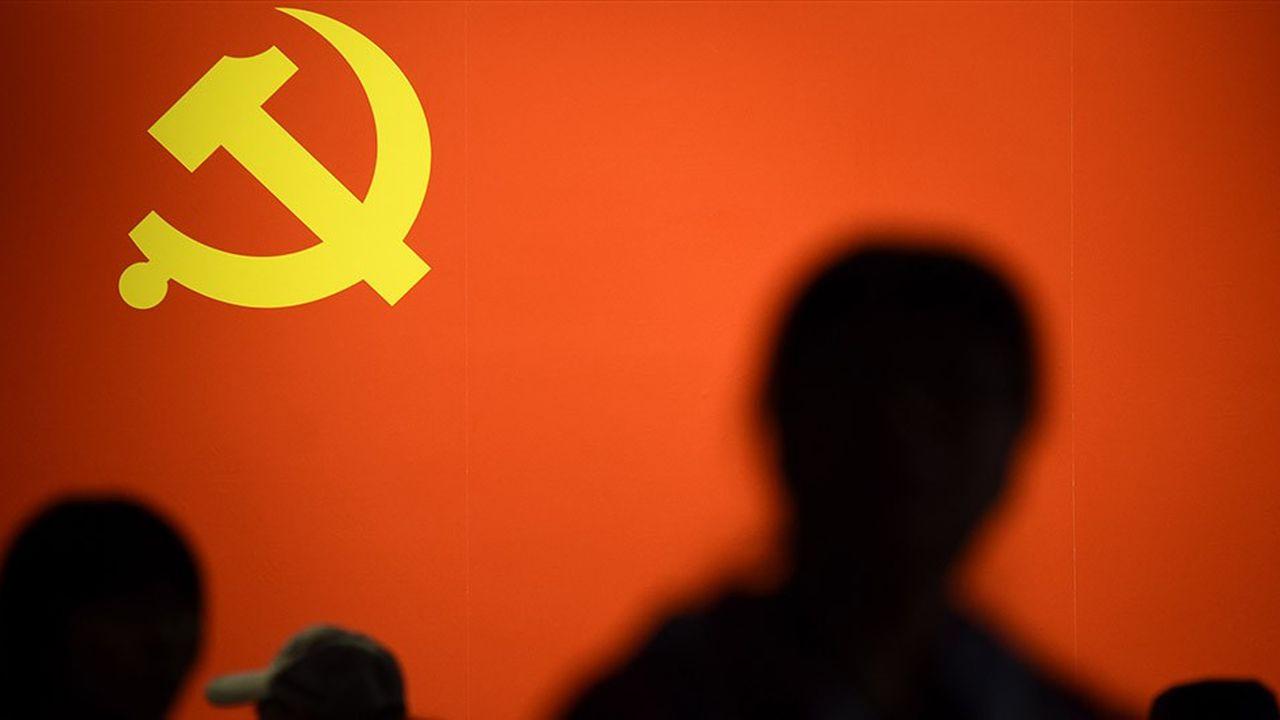 Pékin a fait écrire noir sur blanc les règles qui sont imposées aux membres du Parti communiste chinois en matière de renforcement de sa discipline interne.