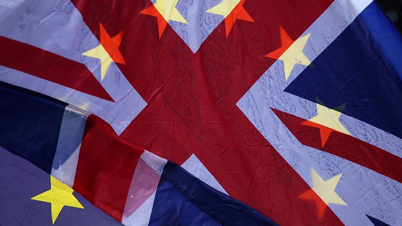 La France doit préparer un plan pour profiter, sur le plan économique, du Brexit.