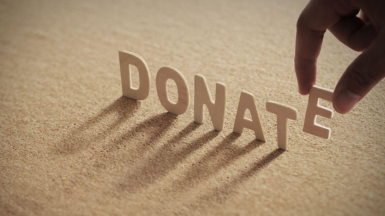 2200496_les-fondations-entre-progres-social-et-innovation-economique-web-tete-0302172521181.jpg