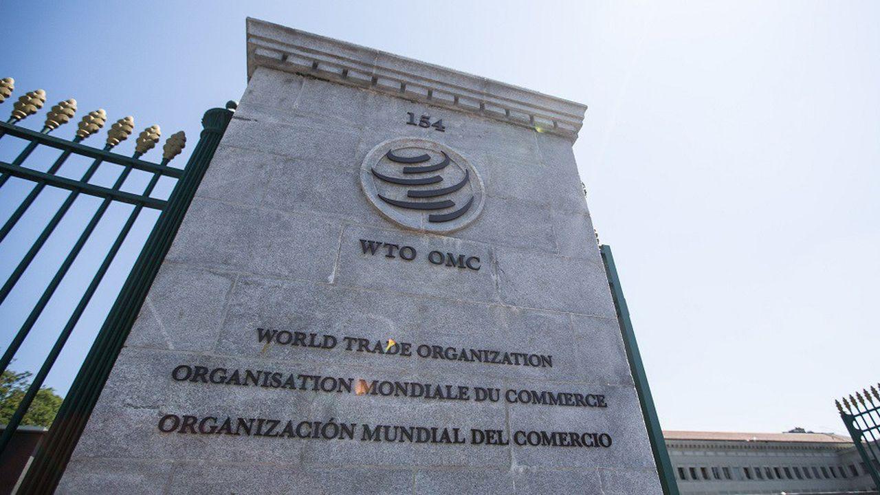 Pour être en mesure de trancher les conflits commerciaux, la cour d'appel de l'OMC doit être composée d'au moins trois juges.