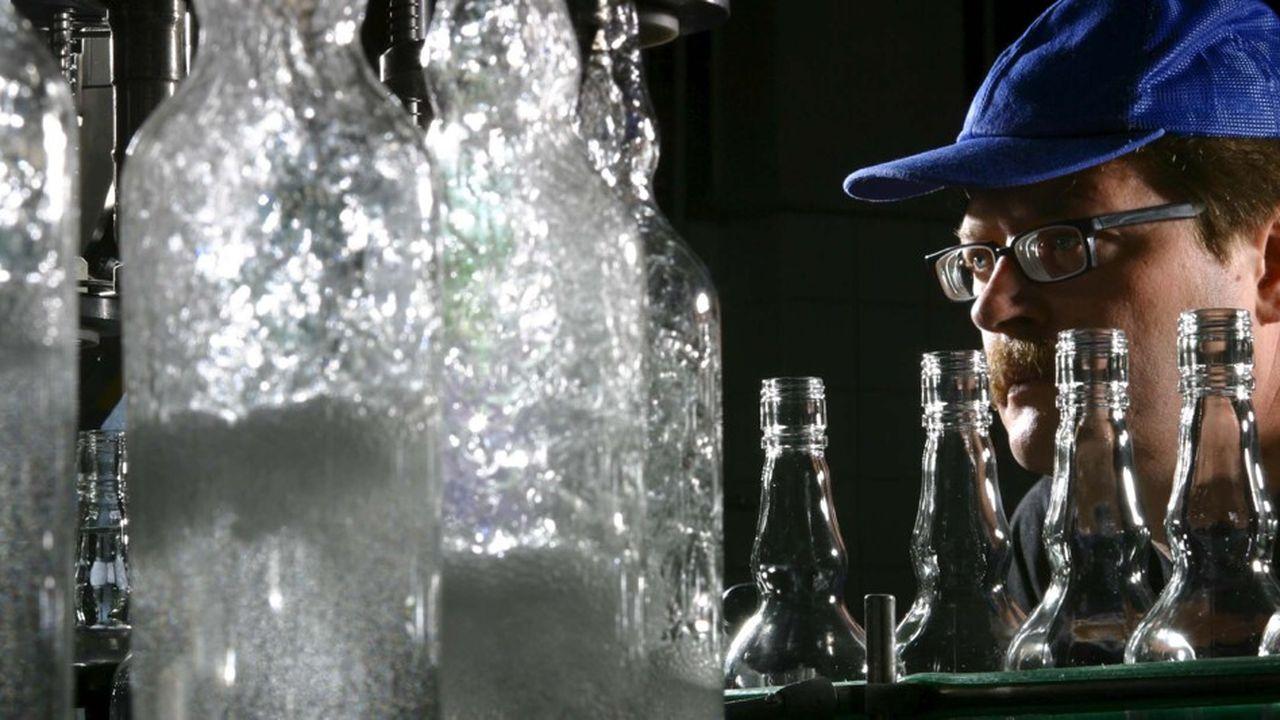 2200738_pernod-ricard-profite-de-ses-bonnes-performances-en-chine-et-en-inde-web-tete-0302177548991.jpg