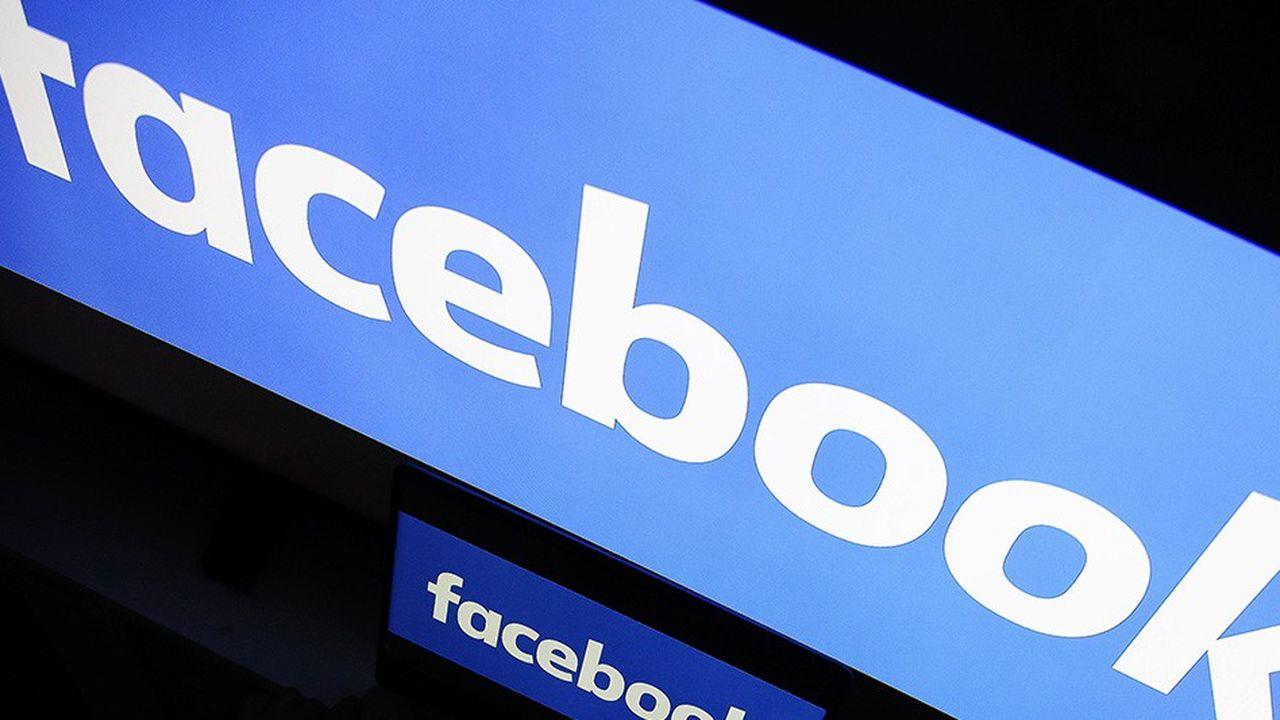 2200770_facebook-lance-son-service-de-video-watch-dans-le-monde-entier-web-tete-0302177824661.jpg